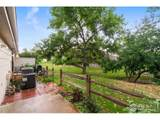 3000 Ross Dr - Photo 14