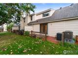 3000 Ross Dr - Photo 15