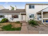3000 Ross Dr - Photo 2