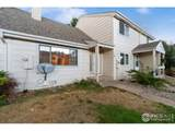 3000 Ross Dr - Photo 3