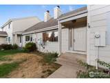 3000 Ross Dr - Photo 4