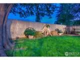 2937 Rams Ln - Photo 30