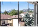 3860 Colorado Ave - Photo 26