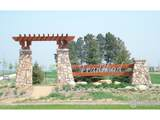 2905 Ross Dr - Photo 1
