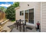 2905 Ross Dr - Photo 24