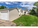 2905 Ross Dr - Photo 26
