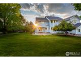 8432 Brittany Pl - Photo 40