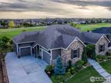 6273 Crooked Stick Dr - Photo 1