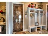 6273 Crooked Stick Dr - Photo 18
