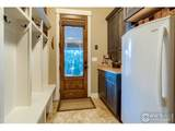 6273 Crooked Stick Dr - Photo 19