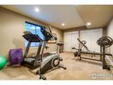 6273 Crooked Stick Dr - Photo 34