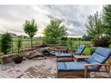 6273 Crooked Stick Dr - Photo 36