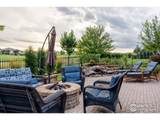 6273 Crooked Stick Dr - Photo 37