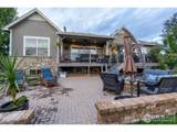6273 Crooked Stick Dr - Photo 38