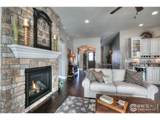 6273 Crooked Stick Dr - Photo 8