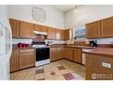3172 49th Ave - Photo 13