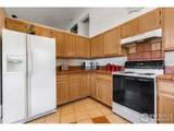 3172 49th Ave - Photo 15