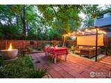 3885 Northbrook Dr - Photo 10