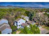 3885 Northbrook Dr - Photo 4