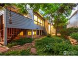 3885 Northbrook Dr - Photo 8