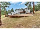 720 Mountain Meadows Rd - Photo 2