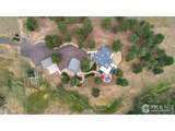 720 Mountain Meadows Rd - Photo 28