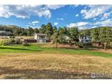 720 Mountain Meadows Rd - Photo 31