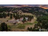 720 Mountain Meadows Rd - Photo 33
