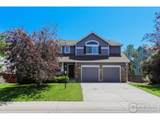 11402 Daisy Ct - Photo 4