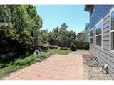 11402 Daisy Ct - Photo 40