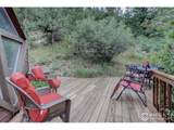 152 Muggins Gulch Ln - Photo 29
