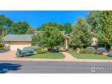 325 Hopi Pl - Photo 10