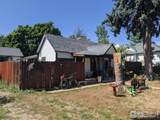 320 Emma St - Photo 1