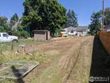 320 Emma St - Photo 2