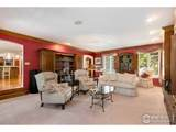 1830 Lakeshore Cir - Photo 18