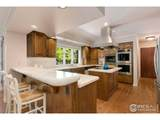 1830 Lakeshore Cir - Photo 9