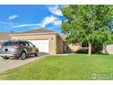 2108 69th Ave - Photo 1