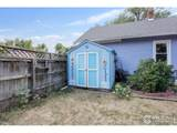 960 11th Ave - Photo 25