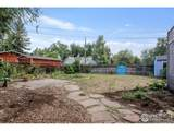 960 11th Ave - Photo 26