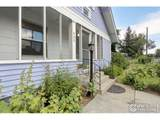 960 11th Ave - Photo 5