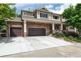 6545 Seaside Dr - Photo 1