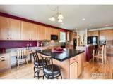 6545 Seaside Dr - Photo 11