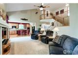 6545 Seaside Dr - Photo 12