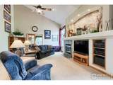 6545 Seaside Dr - Photo 13