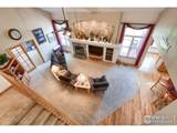 6545 Seaside Dr - Photo 14