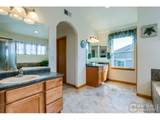6545 Seaside Dr - Photo 21