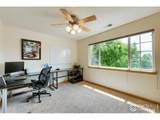 6545 Seaside Dr - Photo 23