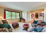 6545 Seaside Dr - Photo 4