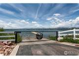 6545 Seaside Dr - Photo 40