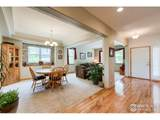6545 Seaside Dr - Photo 5